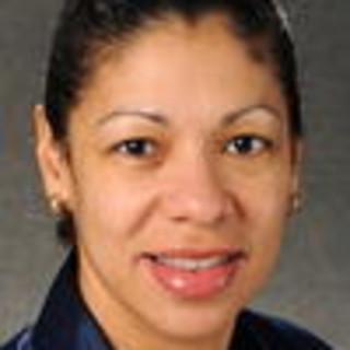 Mildred Chernofsky, MD