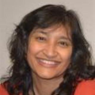 Bina Fenn, MD