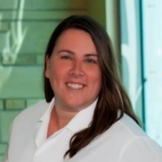 Christine Hunsicker, MD