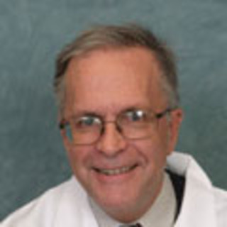 Kevin Berry, MD