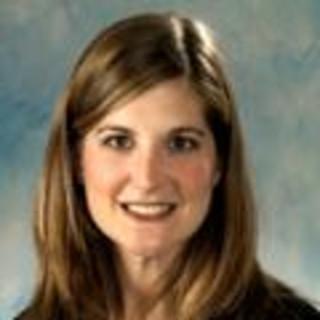 Bridget Tewes, MD