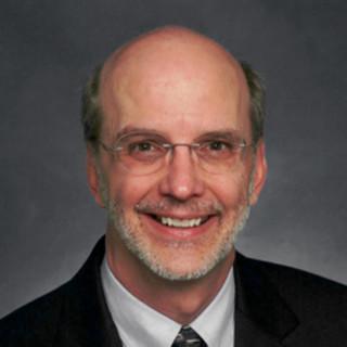 Michael Linenberger, MD