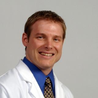 Todd Gudausky, MD