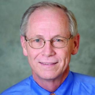 Joseph Gallagher, DO