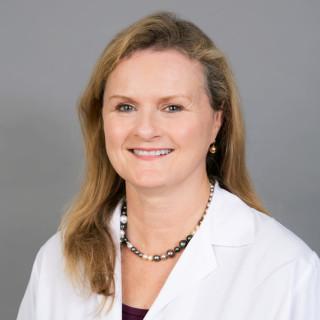 Lori Debold, MD