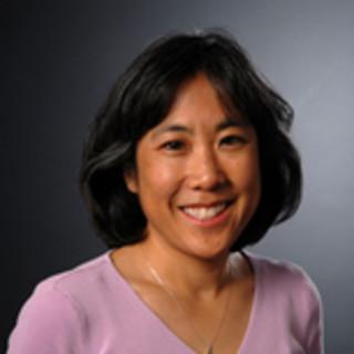 Diane Suwabe, MD