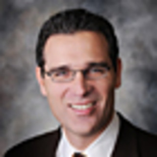 David Khan, MD