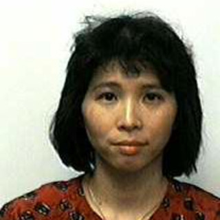 Charlotte Lim, MD