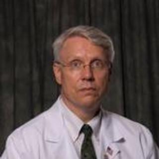Robert Frere, MD