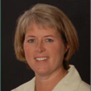 Martha Middlemist, MD
