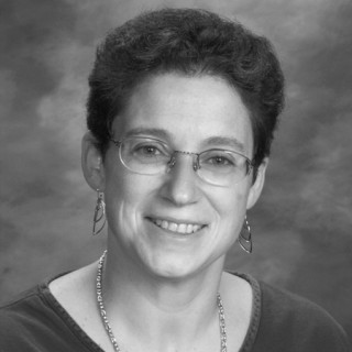 Amy Sherman, MD