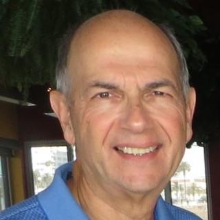 David Lintz, MD