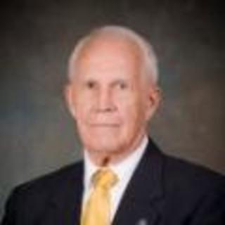 George Mauerman, MD