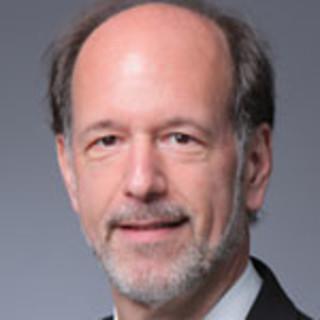 Bart Kummer, MD