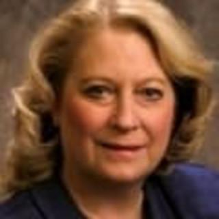 Lizbeth Taylor, MD
