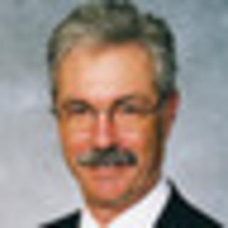 David Voran, MD