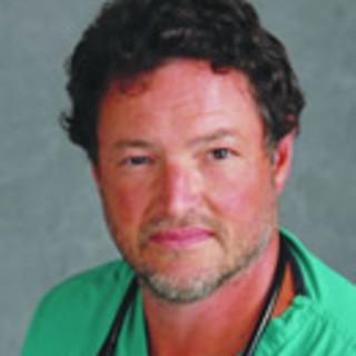 Mickey Neal, MD