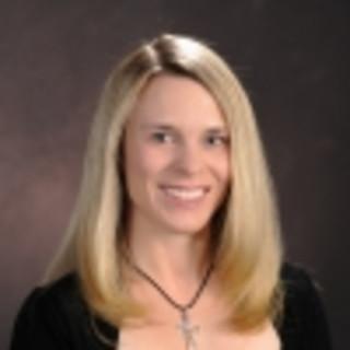 Melissa Hall, MD