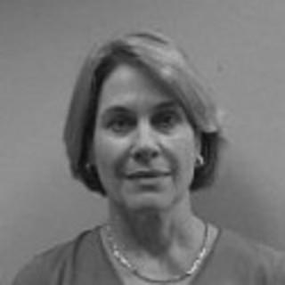 Wendy Witt, MD