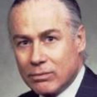 John Little, MD