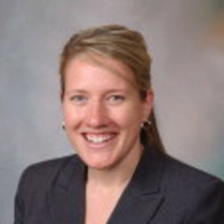 Darlene Nelson, MD