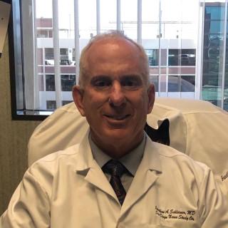 Jonathan Schleimer, MD