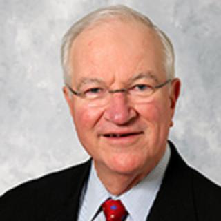 Richard Froeb, MD