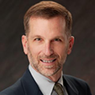 Marc Frick, MD