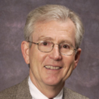 Dennis O'Connor, MD