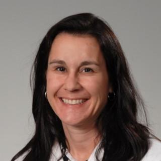 Linda McElveen, MD