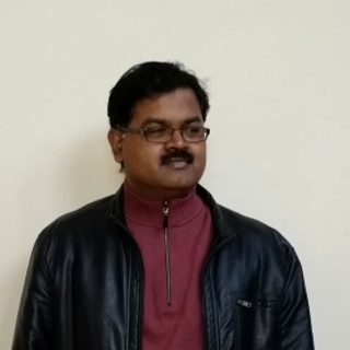 Ramesh Ramaiah, MD