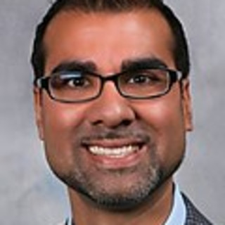 Snehal Dalal, MD