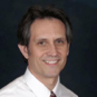 Shawn Brunk, DO