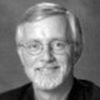 Werner Cadera, MD