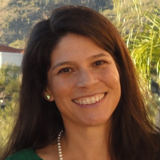 Graciela Wilcox, MD