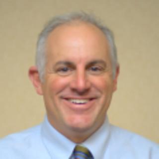 Stephen Marra, MD