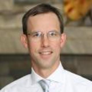 Geoffrey Jensen, MD