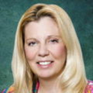 Lori Glowacki, MD