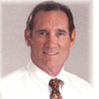 Jonathan Braslow, MD