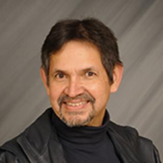 Alex Rojas, MD