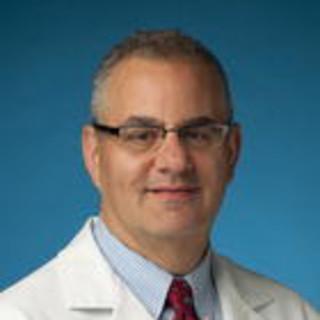 Lance Berger, MD