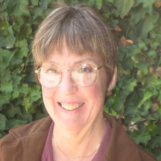Meredith Alden, MD