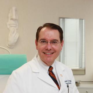 Rafael Convit, MD