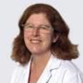 Nancy Dawson, MD
