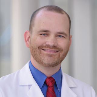 Brian Tinch, MD