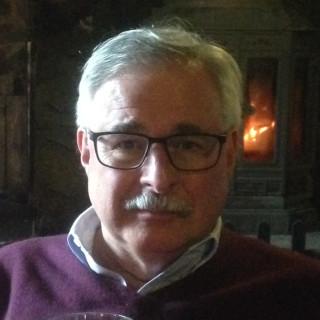 Melvin Berger, MD