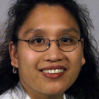 Rosario Freeman, MD