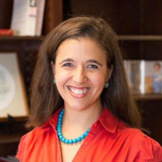 Jennifer Massey, MD