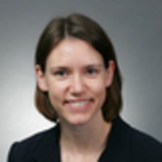 Amanda Humiston, MD