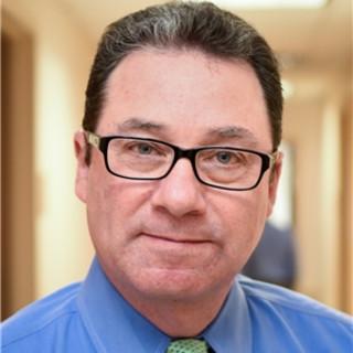 Glenn Waldman, MD